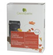 Accélérateur de compost  - 700 g