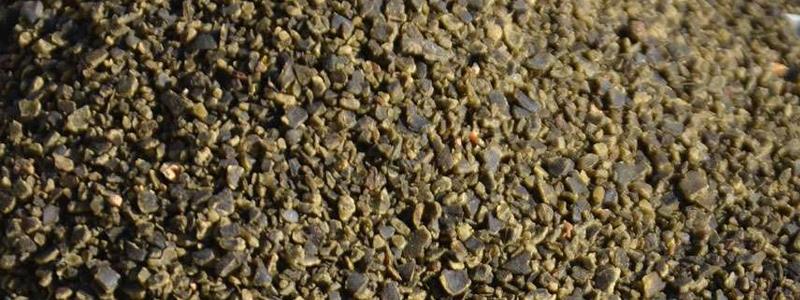 Algues en granule – 2 kg