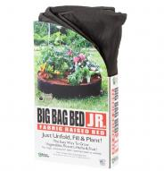 Smart Pot Big Bag Bed - Jardin instantané junior - 190 l