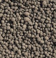 Basalte granulé – amendement de sol – 3 kg