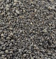 Bio-jardin – engrais (4-3-6)  2 kg