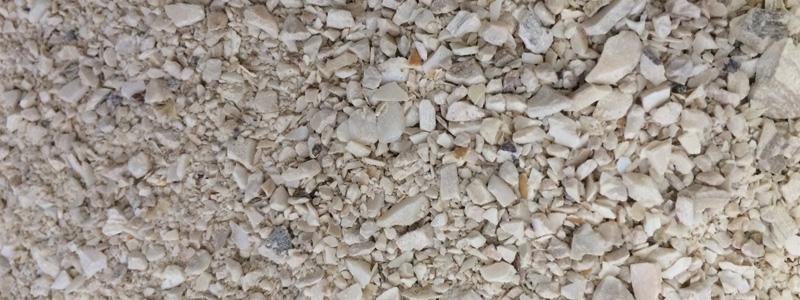 Calcium marin - 3 kg