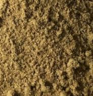 Farine de plume  – engrais (13-0-0) 2 kg