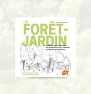 Forêt-jardin (La)