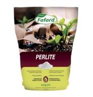 Perlite - Fafard - 5 l
