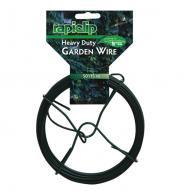 Fil métallique résistant pour jardin - Rapiclip