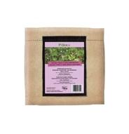 Semences couvre-sol - Flore + fleurs sauvages - 750 g