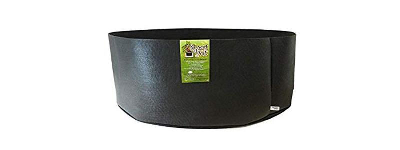 Smart Pots Ail & oignon - 57 l