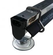 Accessoires de semis Support à ventouse pour lumière