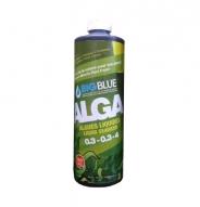 Algues liquides ALGA ( 0.1-0-5 ) – 500ml