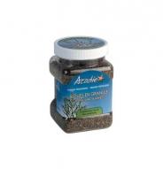 Algues en granulé (0.5-0.2-1.5) - 200 g