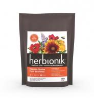 Semences de fleurs - Plaisir des champs - 500 g