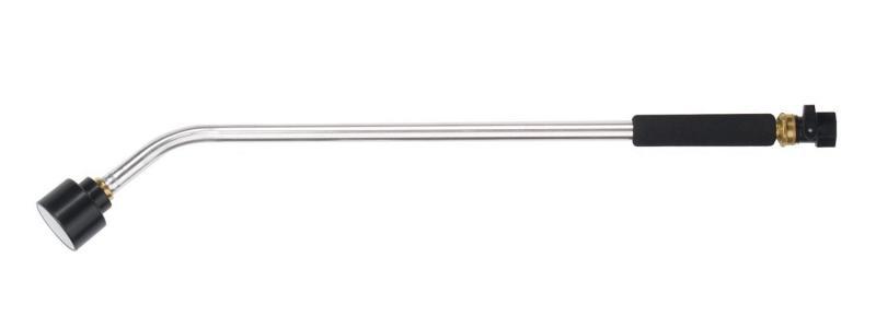 Lance d'arrosage classique - 24 po - Dramm