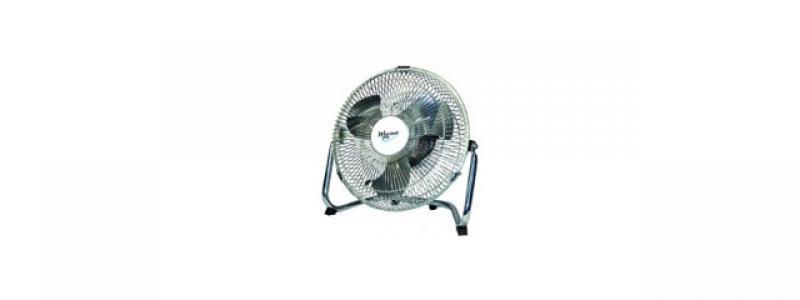 Ventilateur pour semis - V9