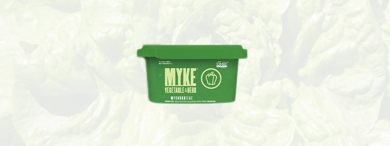 Mycorhizes - Potager & Fines herbes - 285 g