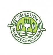 Sélection «Paysage comestible»