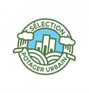 Sélection «Potager urbain»