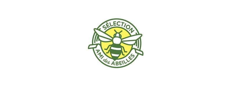 Sélection «Amis des abeilles»