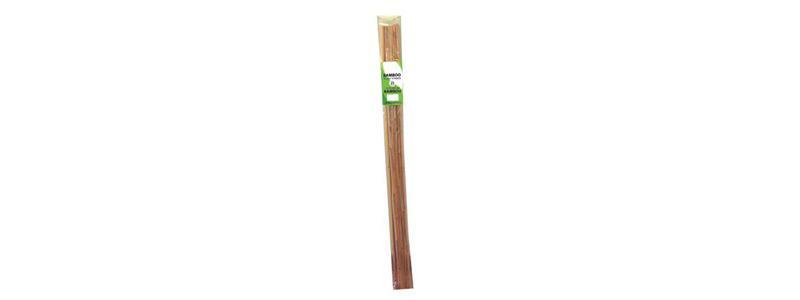 Tuteurs en bambou naturel 2'