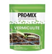 Vermiculite 9L