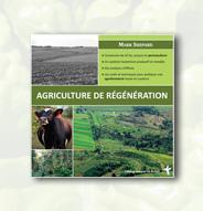 Agriculture de regéneration