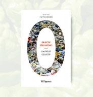 Librairie Objectif - Zéro déchet